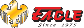 Logo Eagle Locksmith | Malaysia Most Trusted Locksmith and Automotive Supplies