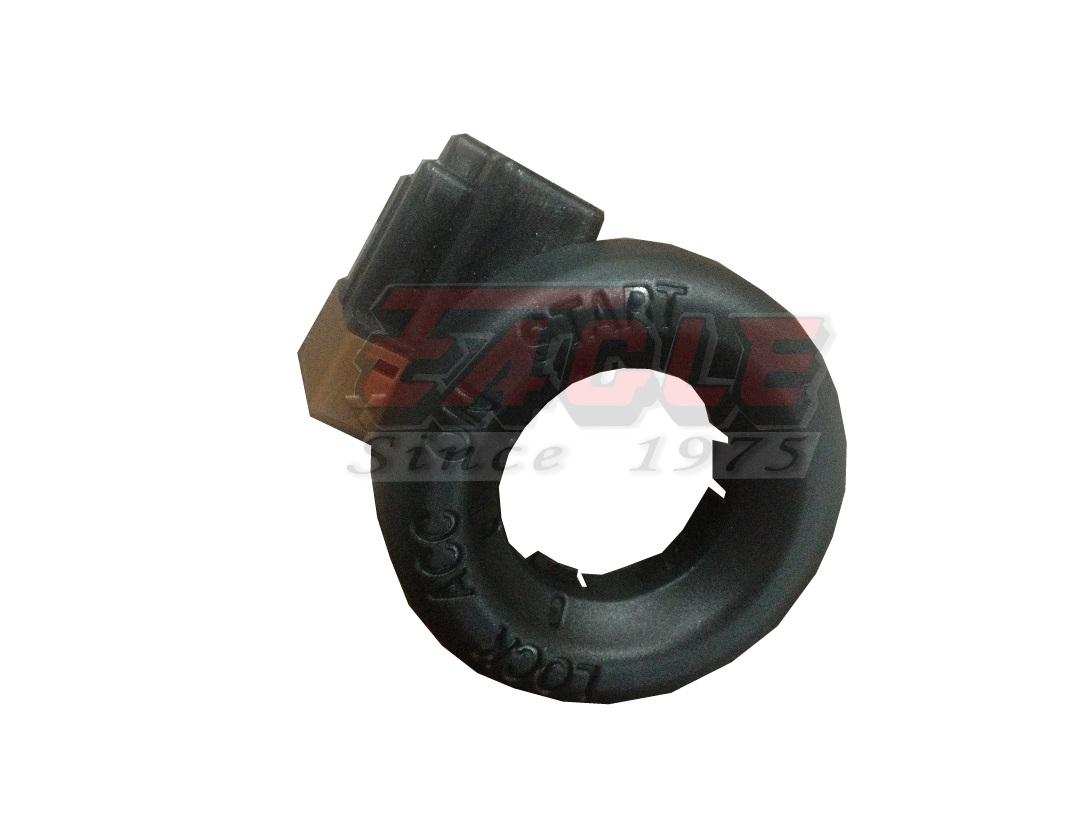 Mazcp000001 Mazda Ford Coil Antenna Immobilizer