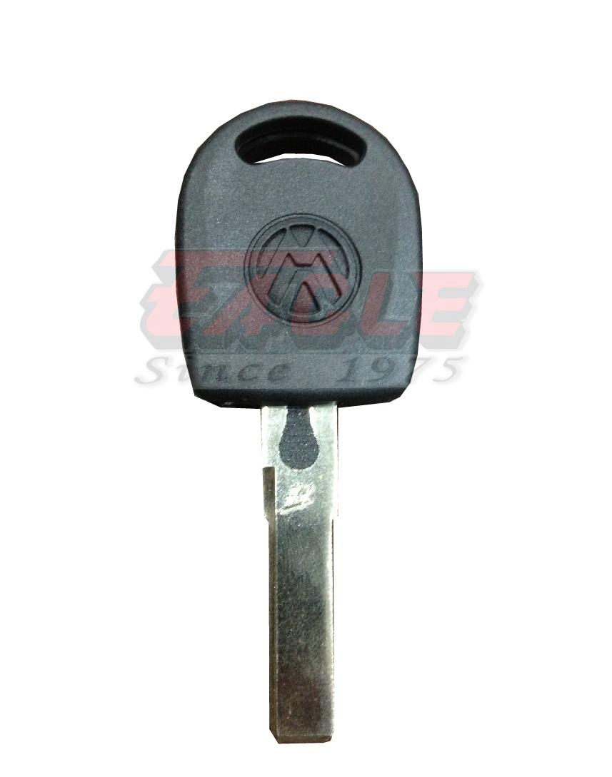 Academy Security Door Mortise Lock