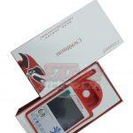 lsthh002100-cn900-mini-wm